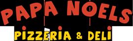 Papa Noel's
